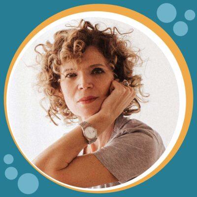 Barbara De Marchi Psicologa