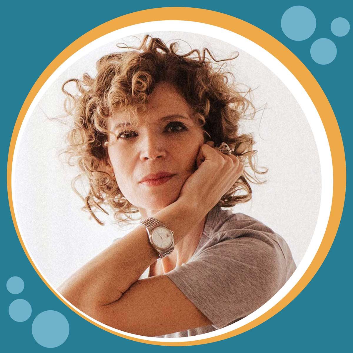 Barbara De Marchi Psicologa Curriculum