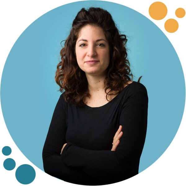 Martina Baldetti