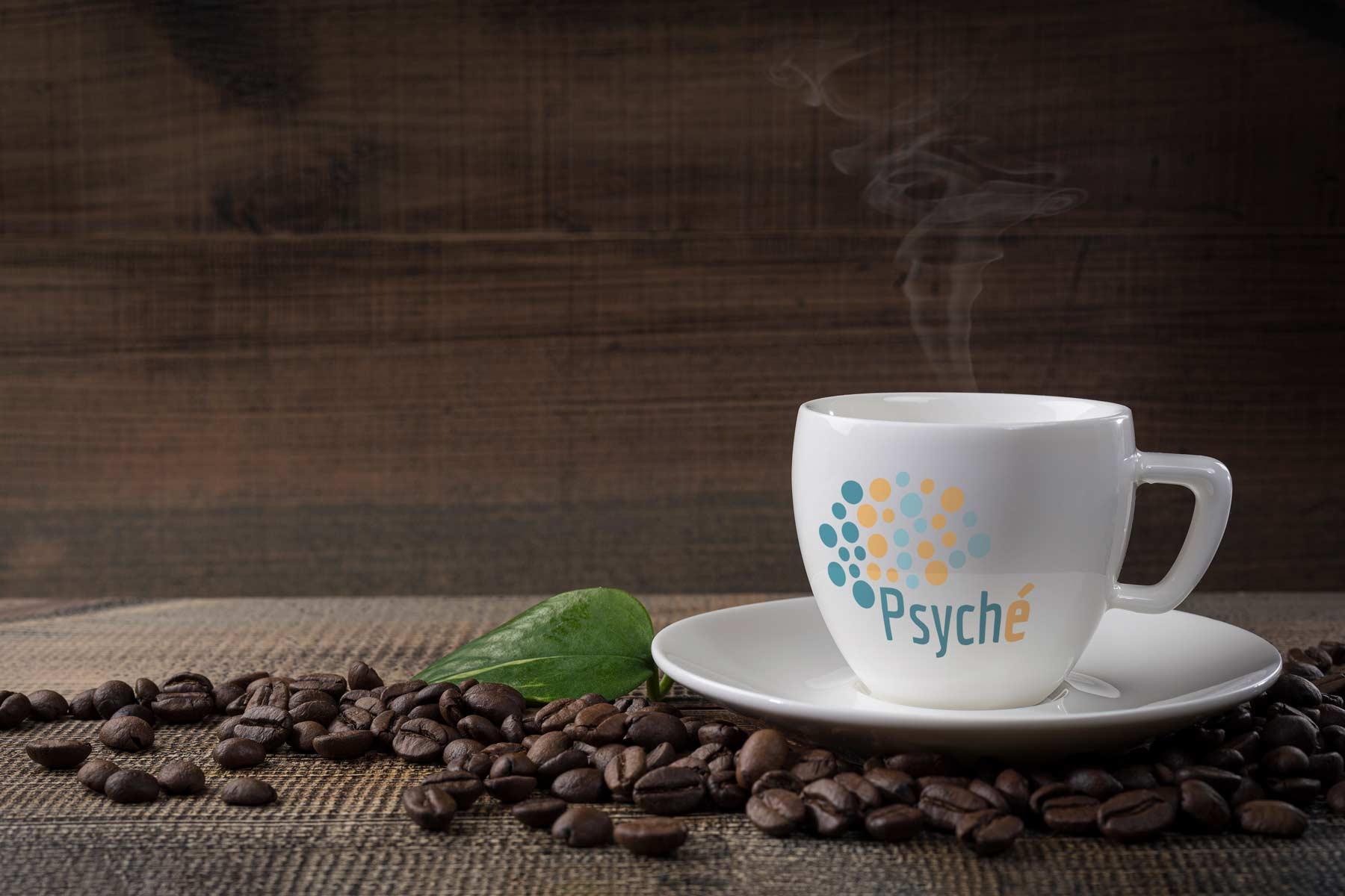 Pausa Psyché